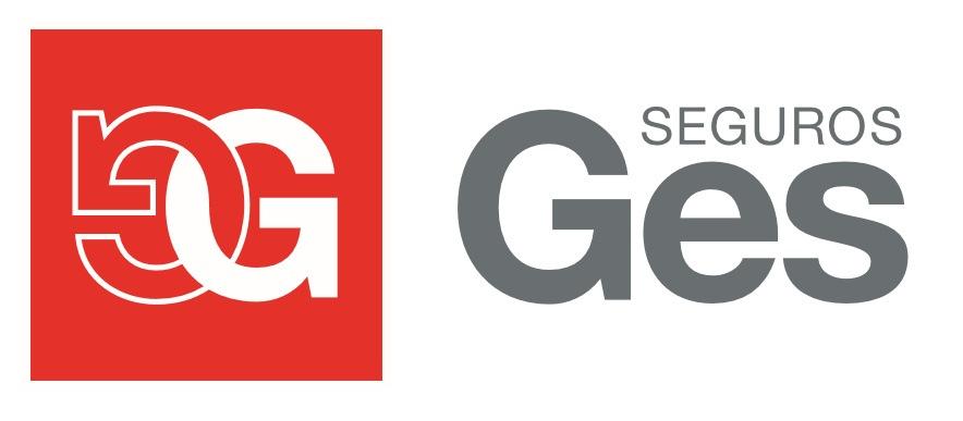 La Compañía Ges seguros durante el año 2016 aumento su beneficio a un 2,7%