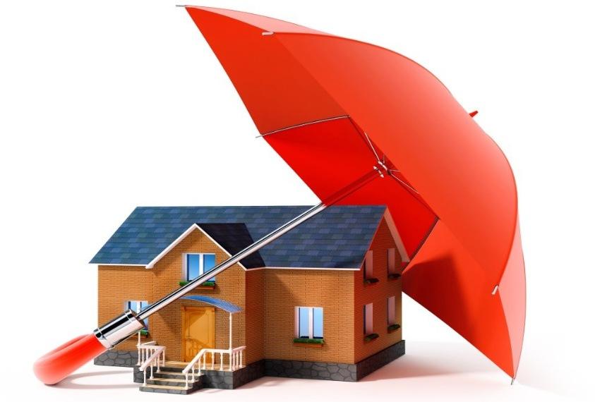 Como valorar una vivienda y sus bienes en un seguro de hogar