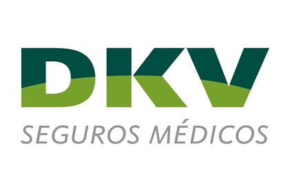 DKV Seguros considera «una barbaridad» aumentar la póliza a un paciente que tenga un problema de salud