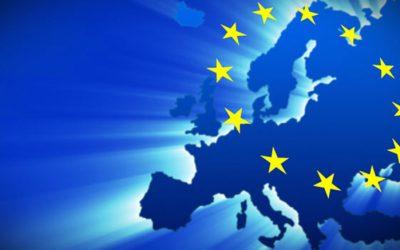 Cuarta prueba de estrés fue lanzada por EIOPA para el sector de seguros europeo