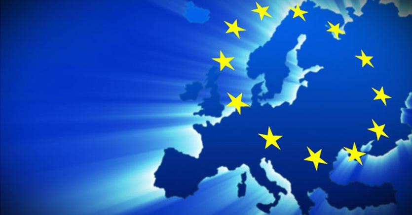 La Unión Europea toma medidas para detener los abusos bancarios