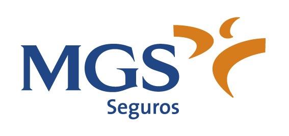 MGS  compra inmuebles en el país en esta ocasión su compra fue en Madrid