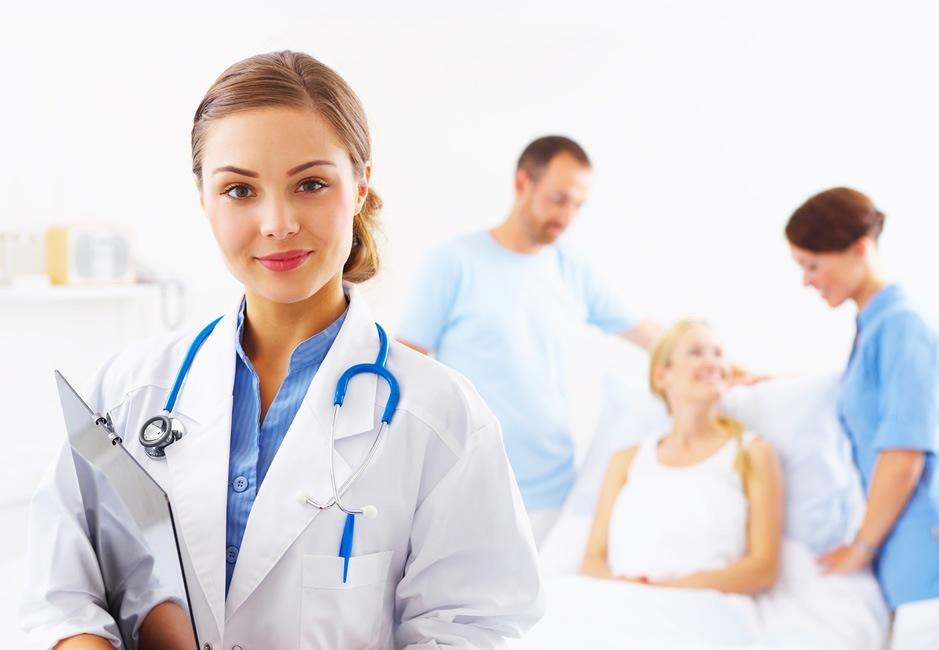 En Aragón las contrataciones de seguros de salud aumentan un 4% por las demoras presentadas en la pública