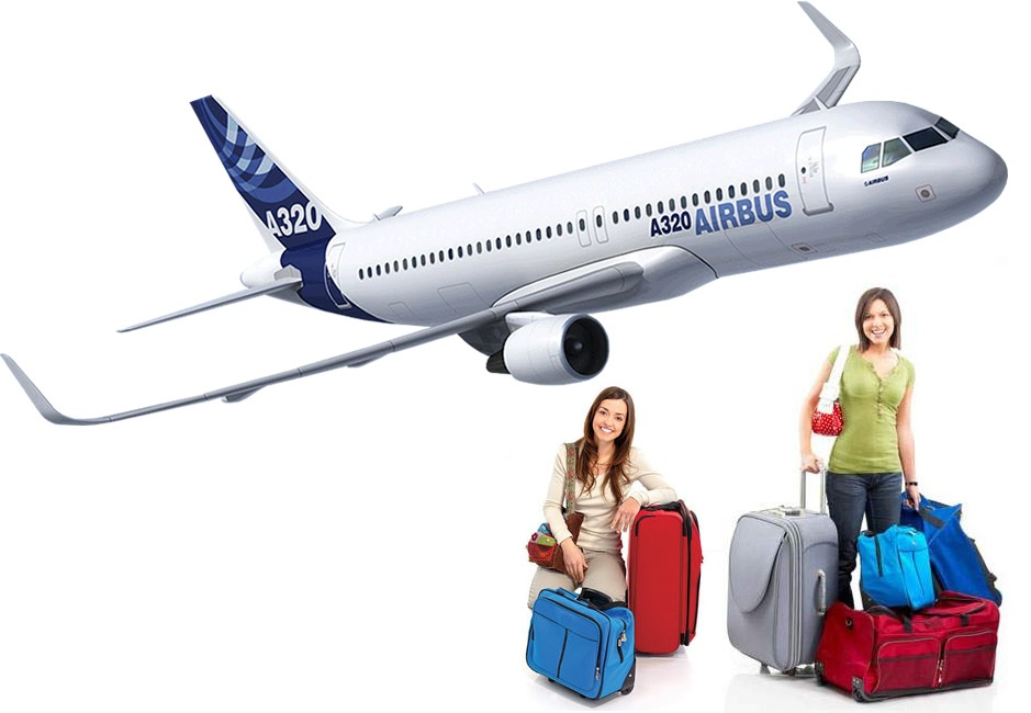 Solo una  pequeña parte de la población española contrata seguros de viaje