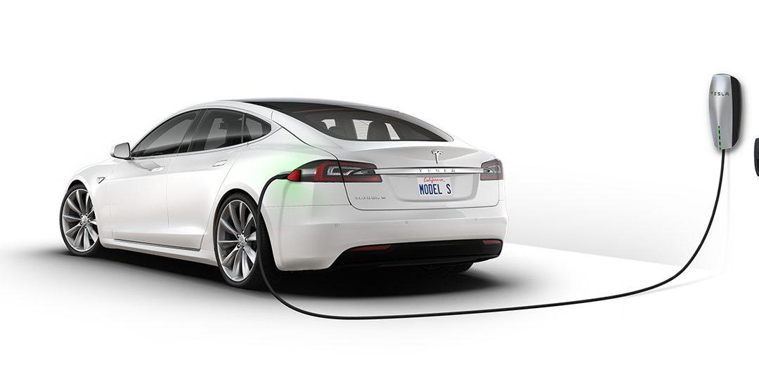 ¿Tienes un Tesla Model S o X? Pagarás más por tu seguro si vives en EEUU