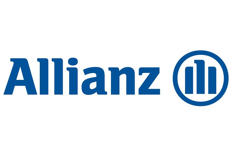 Filial del grupo asegurador alemán, registro un avance de negocio del 8,5% en relación al año anterior