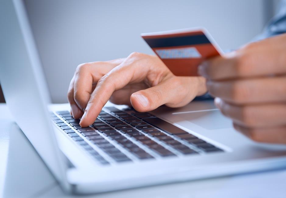 Te explicamos cómo realizar tus compras en linea de manera segura mediante 6 simples pasos