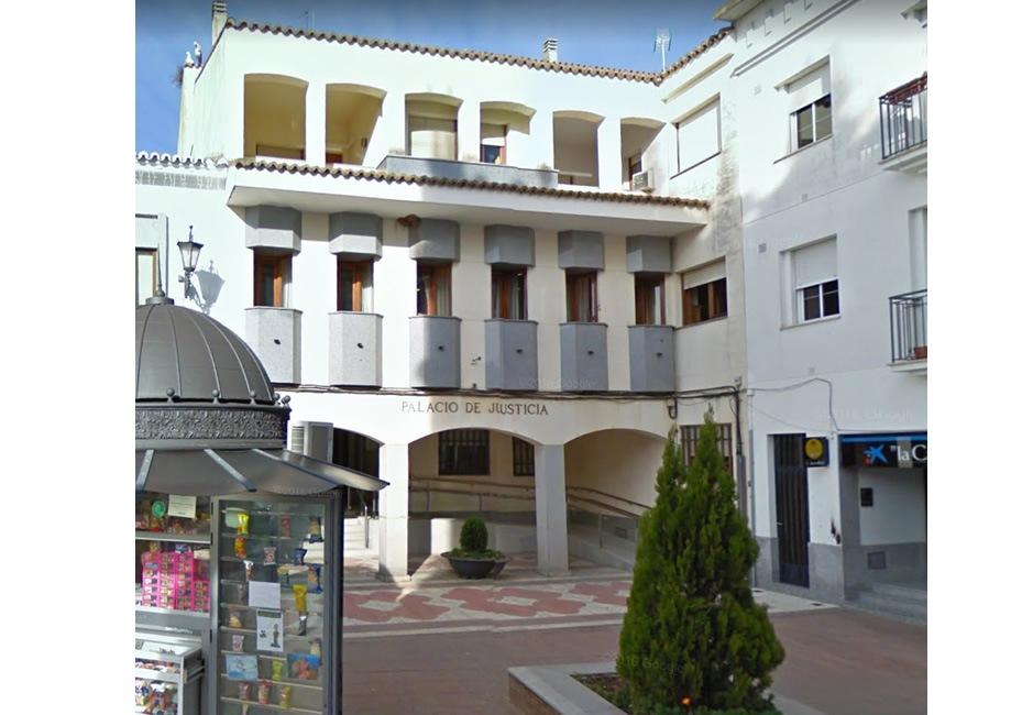 Fiscalía de Mérida ha solicitado pena de cinco años de prisión para ex agente de seguros