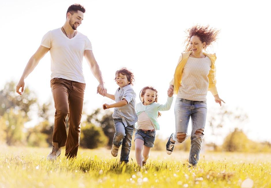 ¿En caso de fallecimiento quien es el beneficiario del seguro de vida?