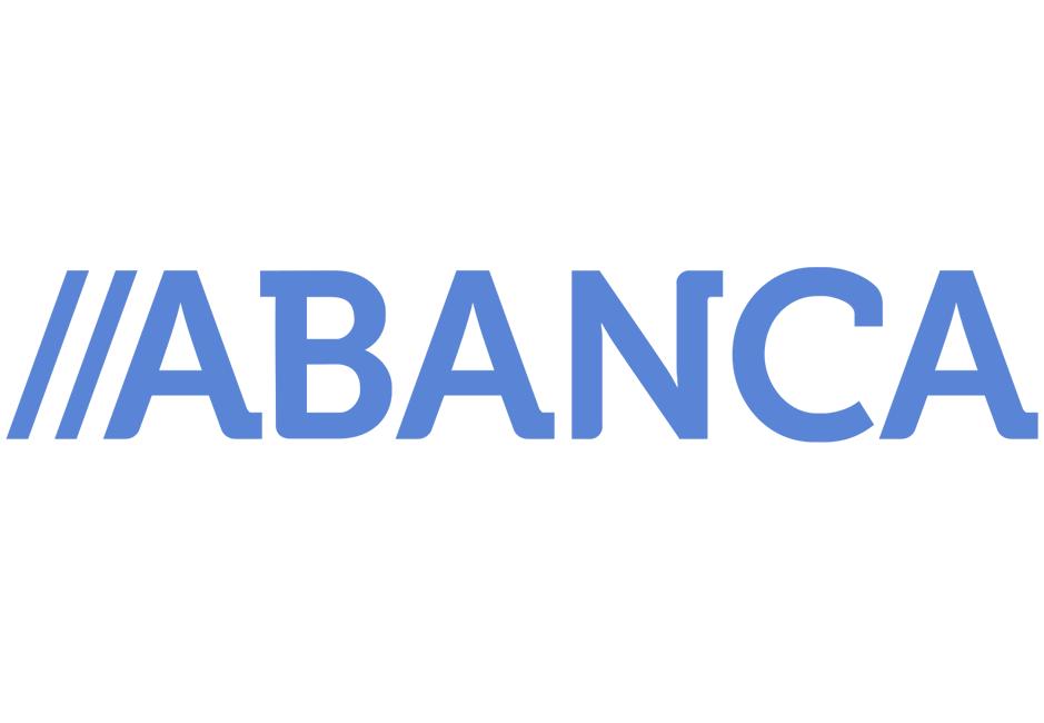 Aumenta casi en 22% la venta de Seguros en Abanca