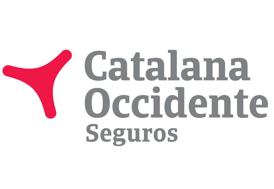 Catalana Occidente alcanza una ganancia de 190.2 millones en el primer semestre de 2017 por el aumento de 9.4 %