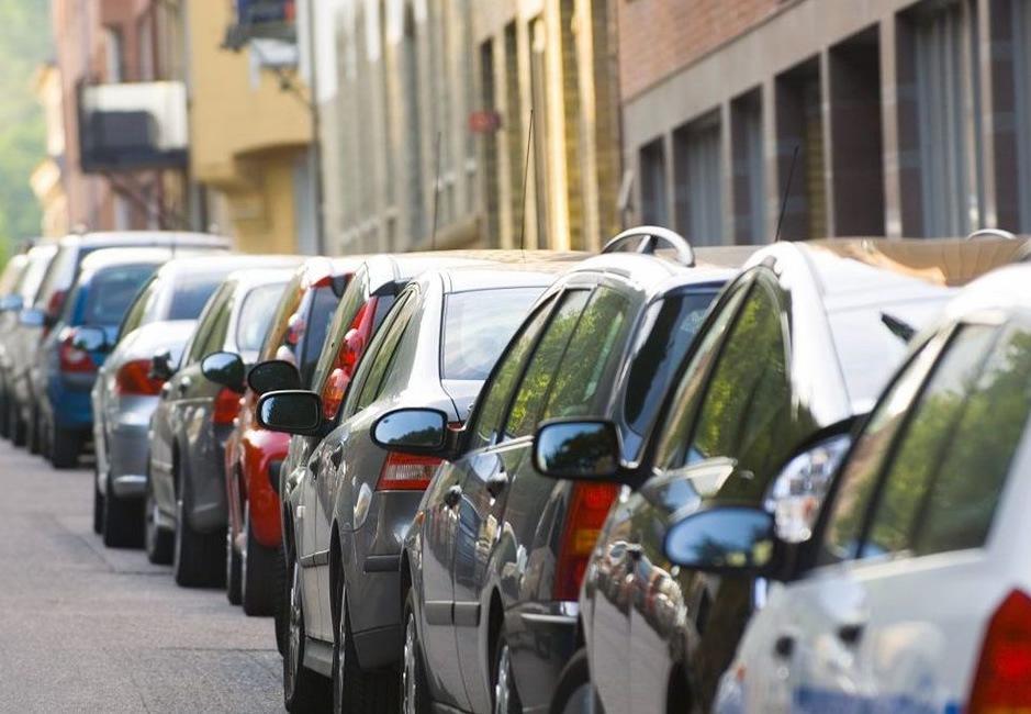 ¿Conoce los tipos de seguros de moto y coche que existen en el mercado?