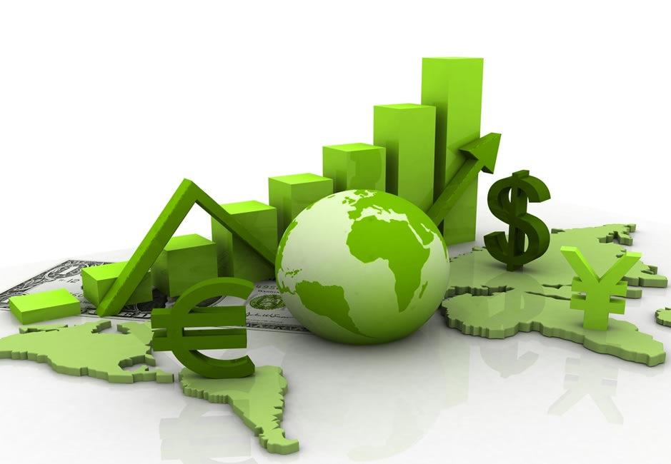El sector asegurador crecera entre un 2 y un 2,5% este año