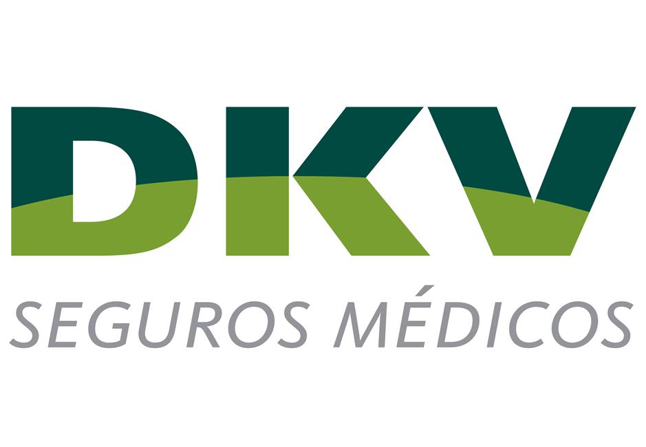 Para un mejor cuido de la salud DKV seguros da a conocer una serie de sugerencias