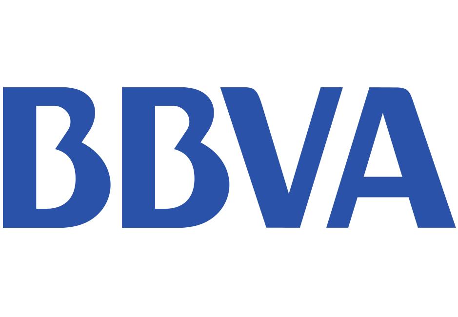 Un Crecimiento del sector asegurador es previsto por BBVA Reserch, impulsado por la mejora económica