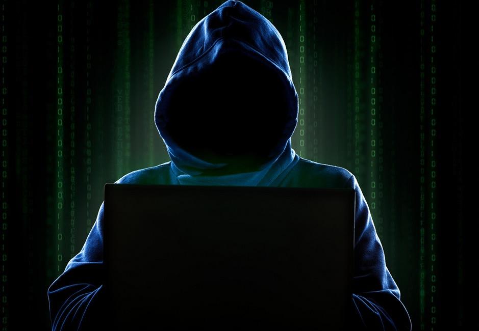 Cada vez más se aumenta el uso de pólizas cibernéticas