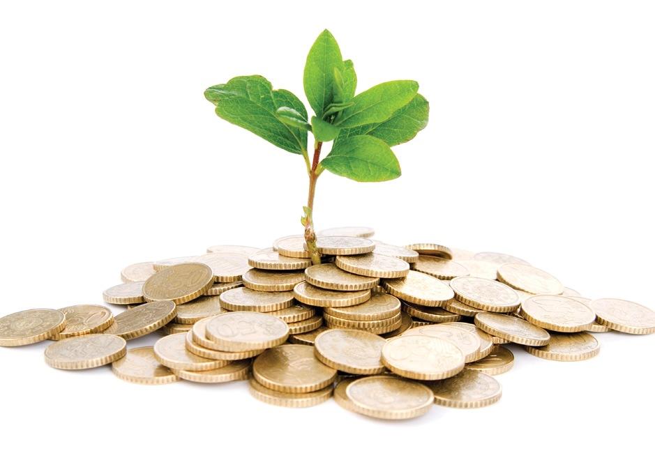 Las Aseguradoras administran 223.423 millones de euros de sus clientes, que equivalen a un incremento del 4.9%