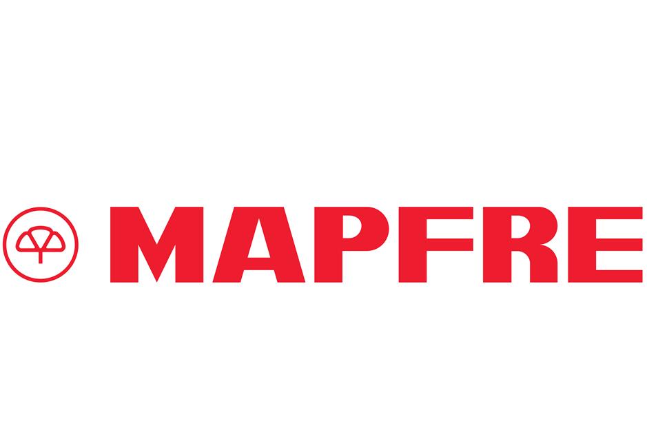 Mapfre, la Aseguradora de México con mayor prestigio