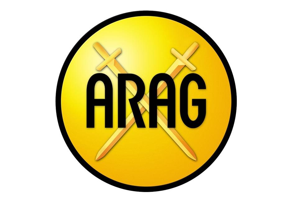 Arag crece en 2017 un 11,6% (14 millones de euros)