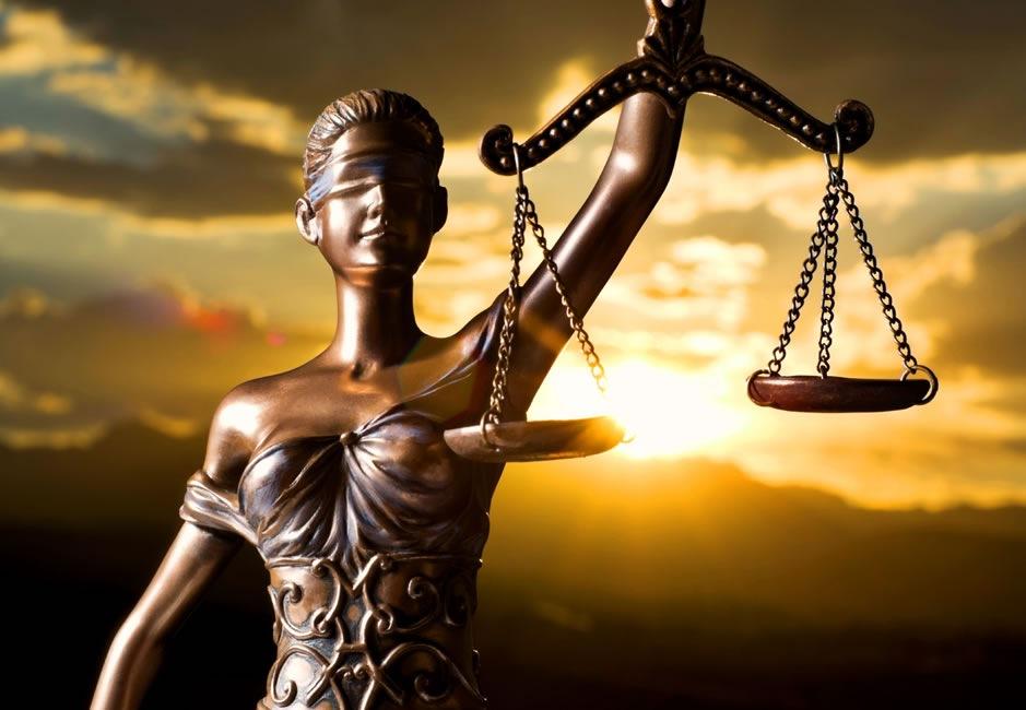 Agente de Seguros es acusado de estafa y apropiación indebida de 250.000 euros, Fiscal pide 6 años de cárcel
