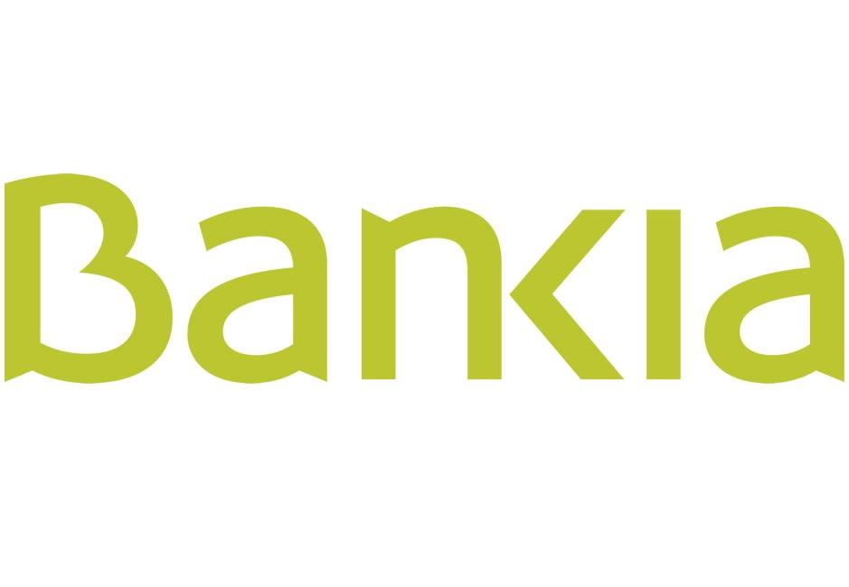 Bankia adquiere el 50% de las aseguradoras de Caja Granada Vida y Cajamurcia Vida por 225 millones de Euros