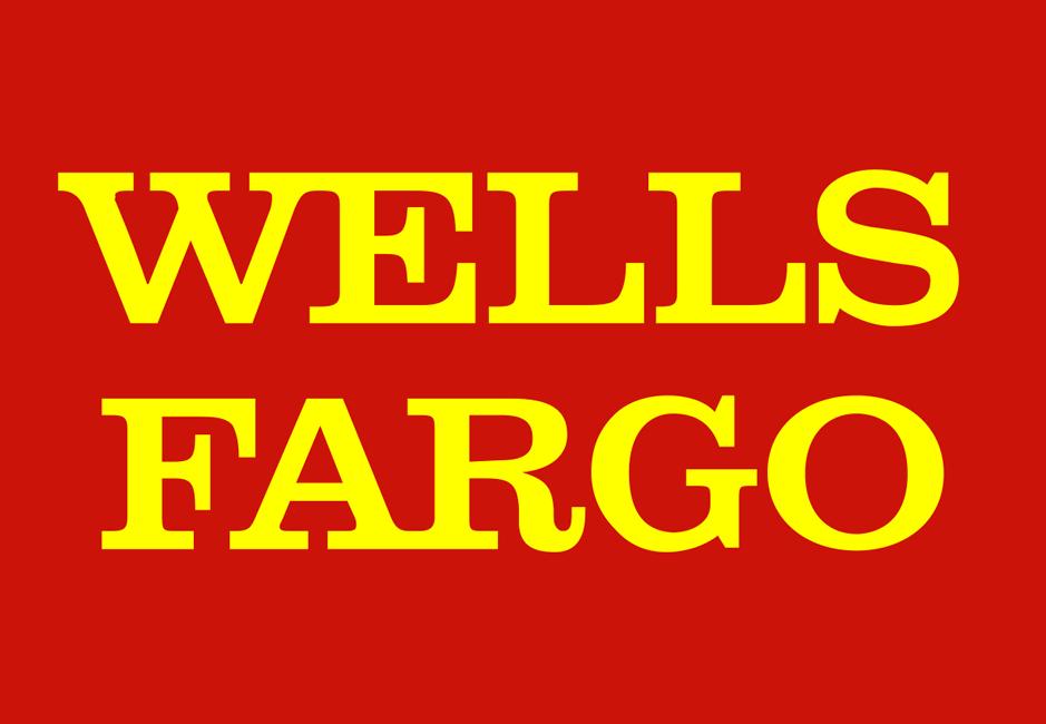 Por abusos en seguros e hipotecas han multado a Wells Fargo por la suma de 1.000 millones de dólares