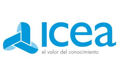 Según ICEA, cae un 4,6% las primas de seguro en el primer trimestre