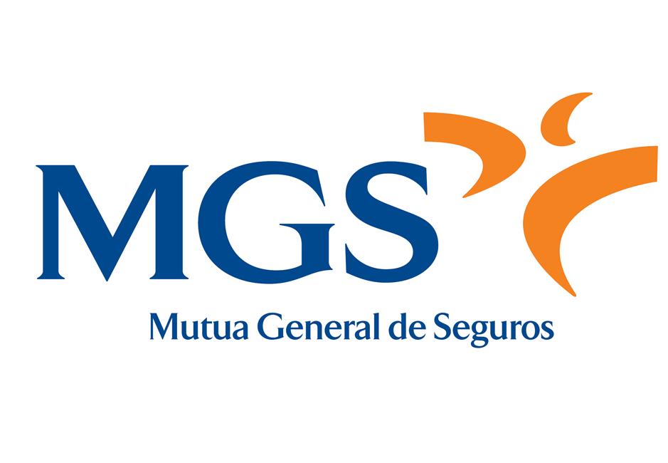 MGS detecta casi 8 millones de euros en fraude de siniestros