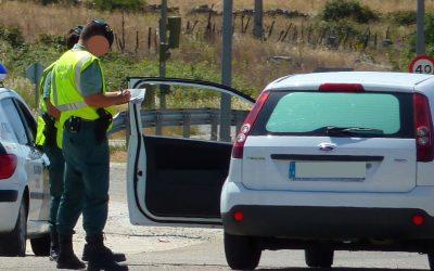 Cómo saber si un coche tiene seguro?