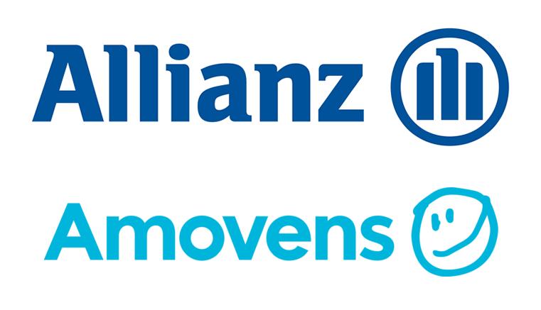Allianz y Amovens prometen crear el mejor seguro de viaje juntos
