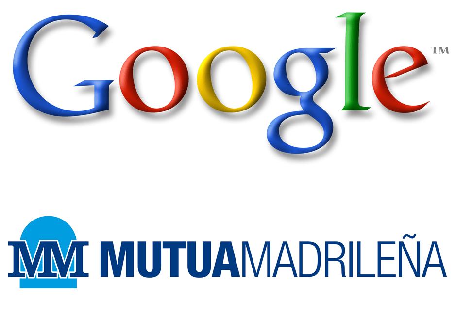 Google y Mutua, una alianza estratégica