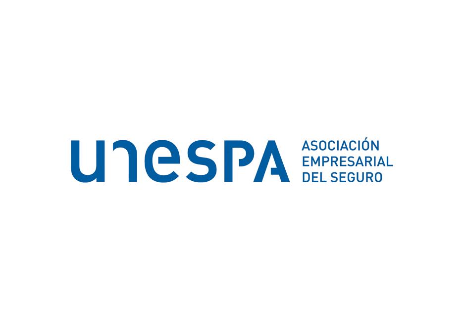 Unespa publica guía para simplificar los contratos de seguros