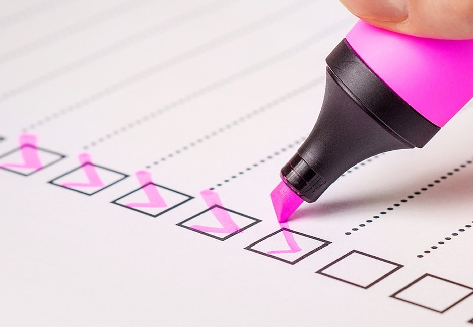 Cómo elegir el mejor seguro de vida: indaga sobre sus detalles