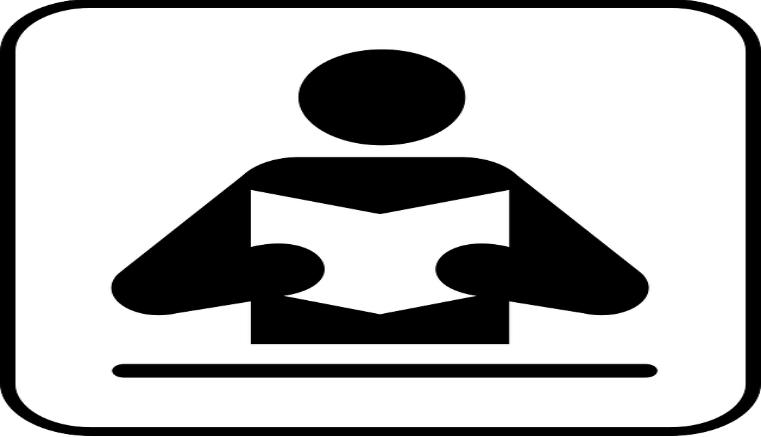 Guía de buenas prácticas de Unespa