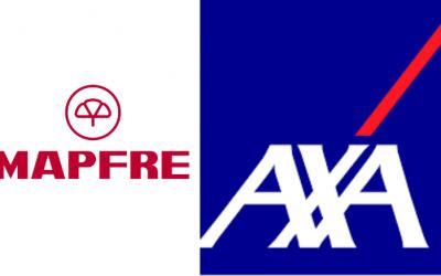 Fusiones y ventas de Aseguradoras europeas