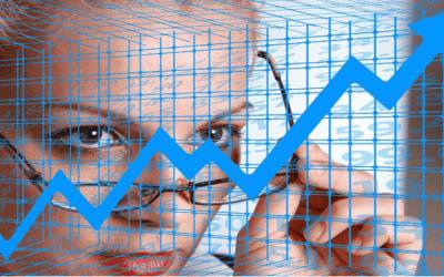 Desarrollo del Sector Asegurador 2018