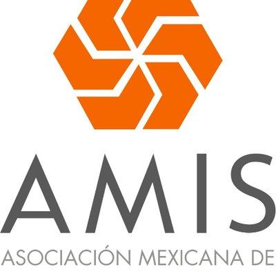 AMIS prevé crecimiento en seguros en 2019