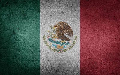 Gobierno Mexicano eliminó seguro médico a sus trabajadores