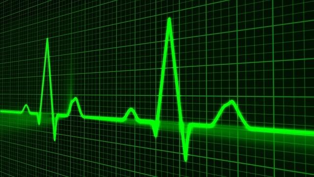 El gobierno no pagará el servicio médico de trabajadores