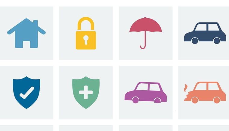 Mapfre se ha postulado como socio estratégico en banca seguros de BBVA