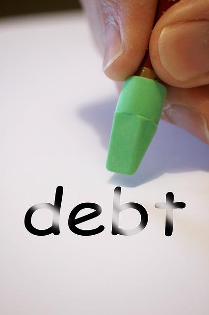 El TS obliga a las aseguradoras a cubrir deudas tributarias