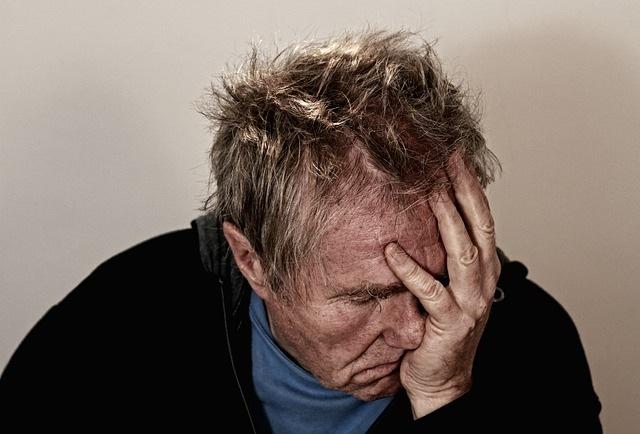 Las Aseguradoras son un dolor de cabeza.