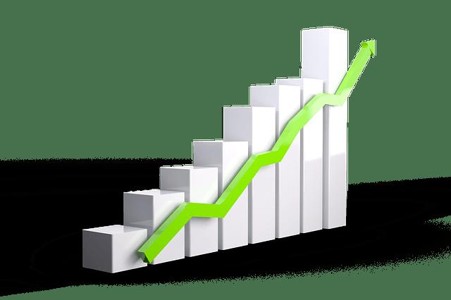 Instituciones de Seguros prevé un crecimiento del 6,4%