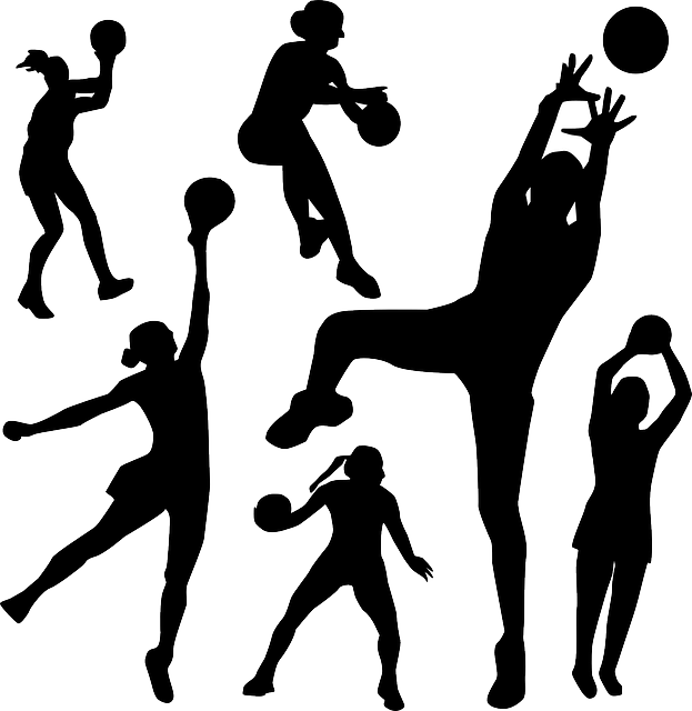 MMT Seguros y Aranda empataron 27-27 en balonmano