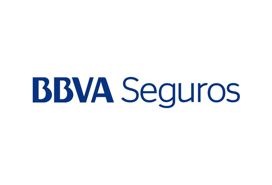 BBVA Seguros se consolida en Balears y fortalece su tecnología