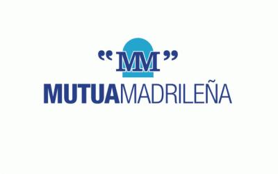 Mutua Madrileña, líder en seguros 'no vida'