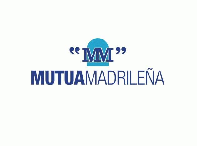 Mutua Madrileña expande su horizonte hacia América Latina