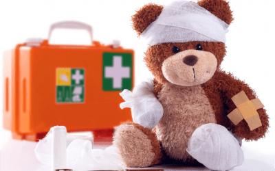 Seguro de accidentes personales: todo lo que hay que saber