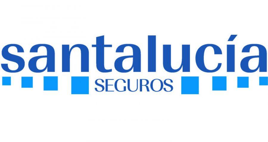 Seguros Santalucía y Telefónica unen fuerzas
