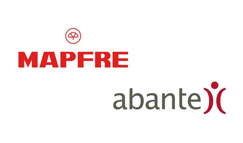 Mapfre se une a Abante para competir en la banca privada